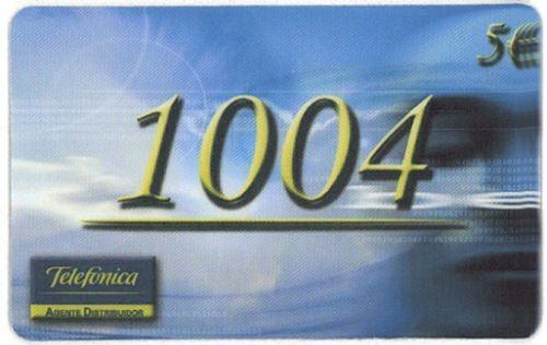 El juego de las imagenes-http://www.carleso.com/fotos/blog/tarjeta-telefonica-1004.jpg