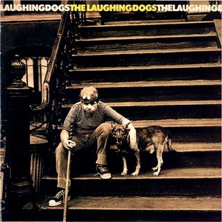 Laughing Dogs