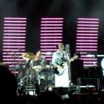 Crónica del Primavera Sound 2007