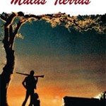 Mejor Opera Prima [Cine]