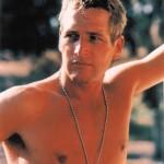 Paul Newman se muere