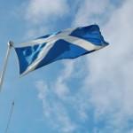 Guía de Escocia (Intro)