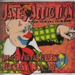 Janes Addiction [1997]