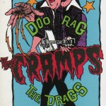 The Cramps [1991]