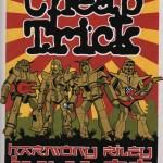 Cheap Trick [2001]