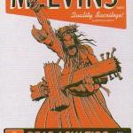Melvins [2002]
