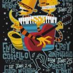 Jazz Aspen Snowmass [2006]