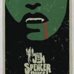 Jon Spencer Blues Explosion [2002]