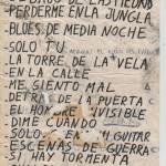 091 en La Comedia