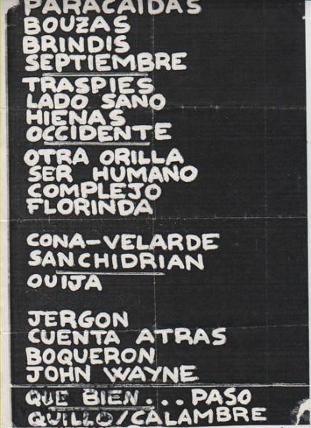 Los-Enemigos-Sala-Rrio