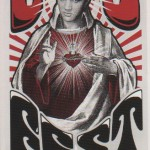 Elvis Fest [2001]
