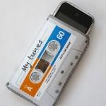 ¡Vuelven los cassettes!