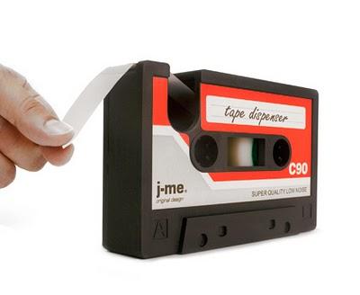 Cassette celo