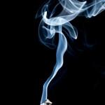 Malos tiempos para los fumadores