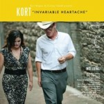 Kurt Wagner & Cortney Tidwell – «Picking Wild Mountain Berries»