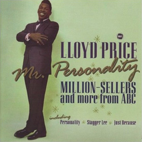 Lloyd-Price-Mr-Personality