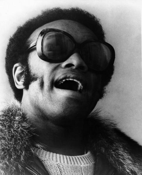 bobby-womack-1972
