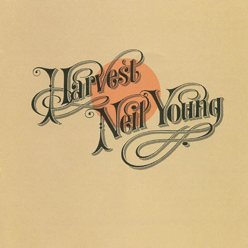 harvest-neil-young