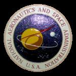 Colabora con la NASA