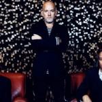 R.E.M. – «Oh my heart»