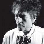 Felicidades, Bob Dylan