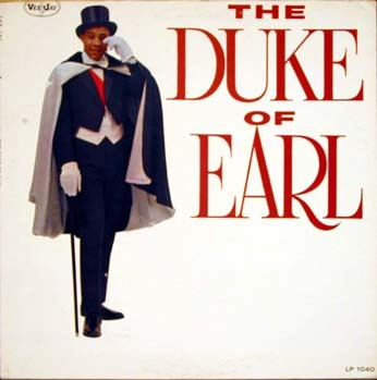 Chandler_Gene_Duke_of_Earl