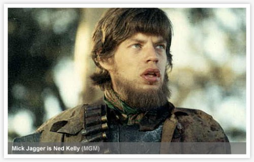 mick-jagger-ned-kelly
