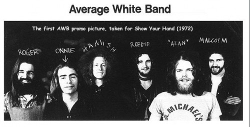 average-white-band
