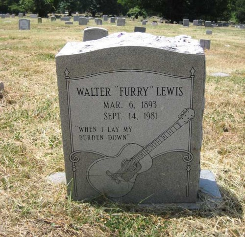 furry_lewis_grave