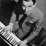 Irving Berlin ES la música americana