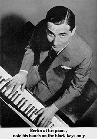 irving-berlin-piano