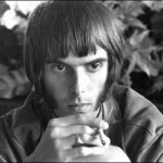 "Nicky Hopkins, el auténtico ""session man"""