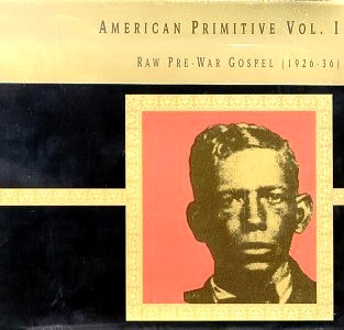 American_Primitive_One