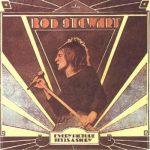 Rod Stewart domina el mundo