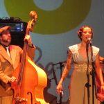 Premios Pop Eye 2011 – Cáceres en el corazón