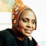 Miriam Makeba, la mamá de África