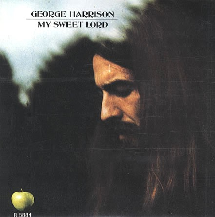 my-sweet-lord-geroge-harrison1971