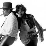 Resumen del año: Músicos que nos dejaron en 2011