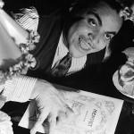 Fats Waller, el hombre que hacía al piano cantar