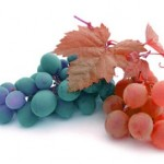 Hoy, doce uvas