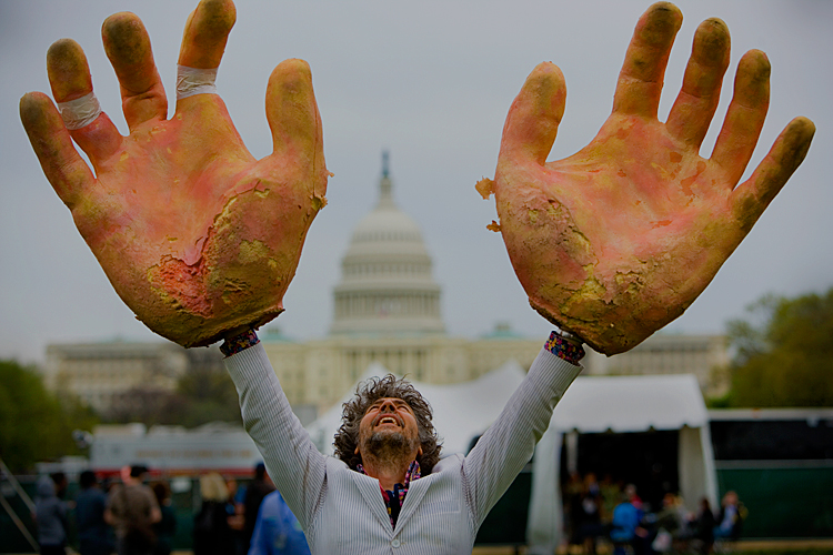 Happy Birthday Wayne Coyne