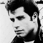 Felicidades, Travolta