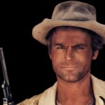 Felicidades, Terence Hill