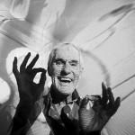 Timothy Leary, el hombre más peligroso de America