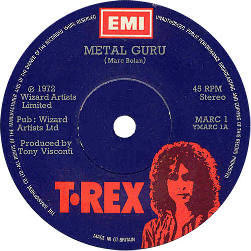t-rex-metal-guru-t-rex