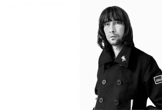 Bobby-Gillespie-Portrait-Neil-Bedford