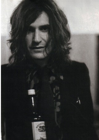 Ray-Davies-birthday