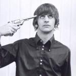 Felicidades, Ringo