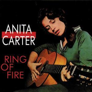 anita-carter-ring-of-fire