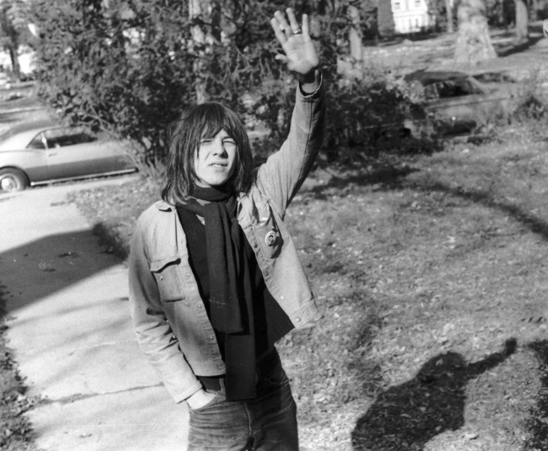 fred-sonic-smith